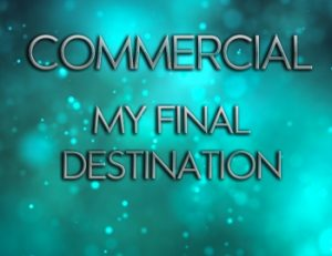 commercial-2