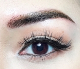 dich-vu-eyebrows-microblading-dieu-khac-chan-may